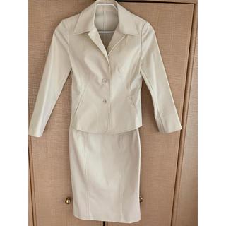 ストロベリーフィールズ(STRAWBERRY-FIELDS)のSTRABERRY-FlELDS スーツ(スーツ)