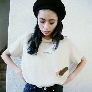 GYDA - GYDA GYCODETシャツ