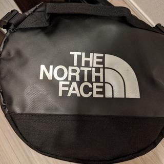 ザノースフェイス(THE NORTH FACE)の【Masa様確認用】THE NORTH FACE 3way ダッフルバッグ XS(ボストンバッグ)