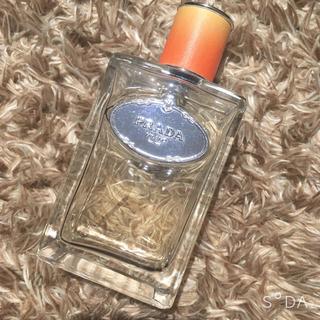 プラダ(PRADA)のPRADA 香水100ml(香水(女性用))