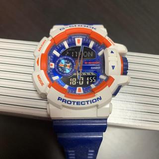 ジーショック(G-SHOCK)のG-SHOCK 腕時計(腕時計(デジタル))