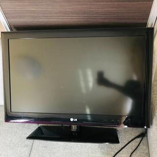LG Electronics - LG カラーテレビ32型