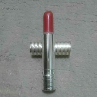 クリニーク(CLINIQUE)のCLINIQUE lipstick ginger flower 18(口紅)