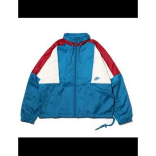NIKE - NEWS着用!Nike Reissue Woven Jacket XL