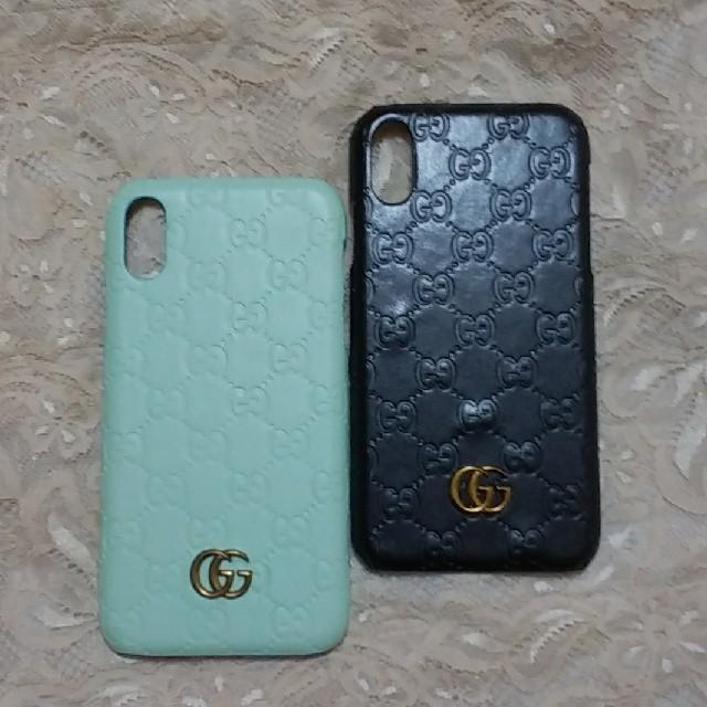 Bts iphone8 ケース - iphone8 韓国 ケース