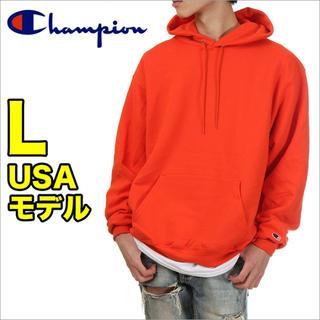 Champion - 【新品】チャンピオン パーカー