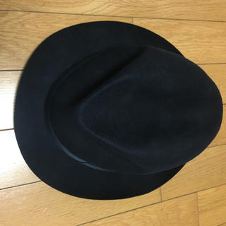Borsalino - Borsalino alessandria hat ボルサリーノ 帽子