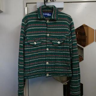 コムデギャルソン(COMME des GARCONS)のjunyawatanabe(Tシャツ/カットソー(半袖/袖なし))