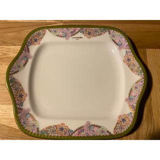 LANCEL -  lancel 皿 大皿 食器 器 プレート カトラリー ランセル