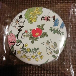 六花のつゆ(菓子/デザート)