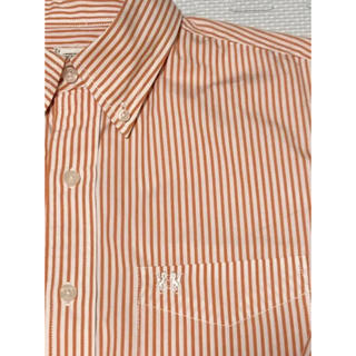 マックレガー(McGREGOR)のマックレガーメンズシャツ(シャツ)