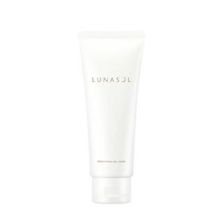 ルナソル(LUNASOL)の新品 ルナソル 洗顔(洗顔料)