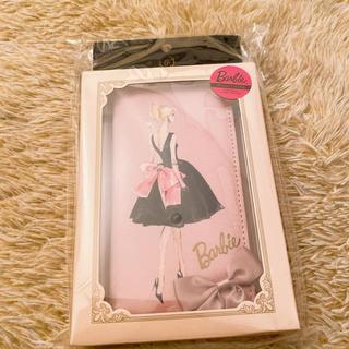 メゾンドフルール(Maison de FLEUR)のメゾンドフルール   Barbie(iPhoneケース)