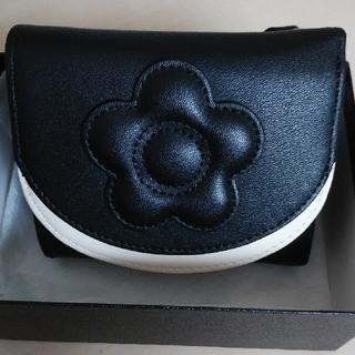 MARY QUANT - 新品MARY QUANT財布