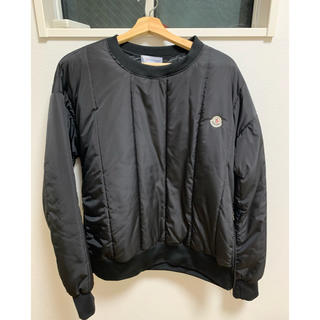 MONCLER - モンクレール ナイロン 美品