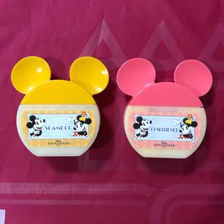 ディズニー(Disney)のディズニーホテル シャンプーリンス(シャンプー)