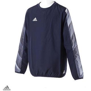 adidas - 新品 アディダス ジュニア キッズ  ピステトップ サッカー フットサル 130