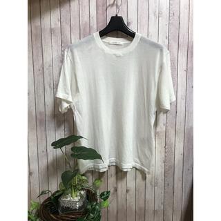 トゥモローランド(TOMORROWLAND)のギャルリーヴィー トゥモローランド Tシャツ(Tシャツ(半袖/袖なし))