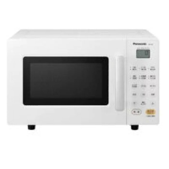 Panasonic(パナソニック)のPanasonic NE KA1 W オーブンレンジ スマホ/家電/カメラの調理家電(調理機器)の商品写真