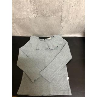 韓国子供服のトップス