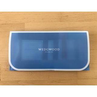 WEDGWOOD - ウェッジウッド シグニチャー ティーバッグアソート
