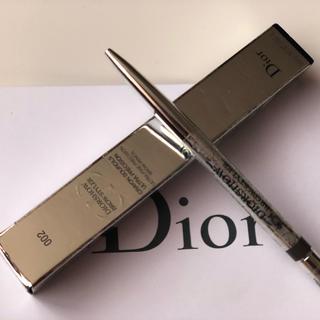 Dior - ディオールショウ ブロウ スタイラー 002 <アイブロウ ペンシル> 外箱付き