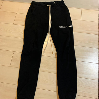 FEAR OF GOD - FOG Essentials Sweatpants