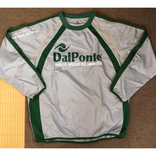 ダウポンチ(DalPonte)のダウポンチ 長袖ピステ XL(ウェア)