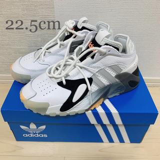 アディダス(adidas)のadidas ストリートボール (スニーカー)