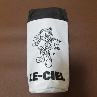 ラルクアンシエル(L'Arc~en~Ciel)のL'Arc~en~Ciel ペットボトルケース(ミュージシャン)