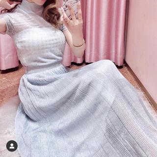 eimy istoire - eimy istoire♡ラメスカート