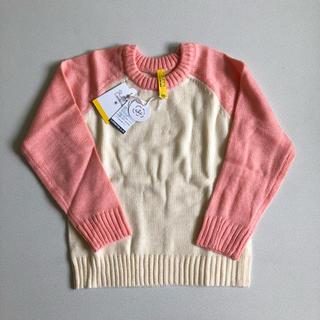 SunnyLandscape - 新品★Sunny Landscape セーター(120cm)