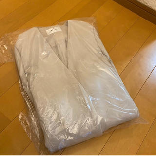 FRAY I.D - フレイアイディー 福袋 コート