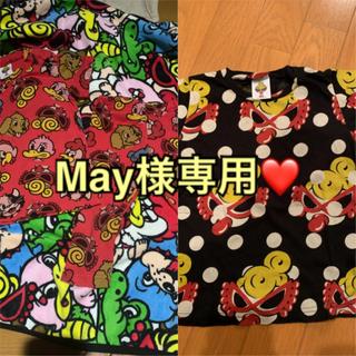HYSTERIC MINI - May様専用