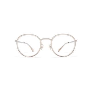 マルタンマルジェラ(Maison Martin Margiela)のMYKITA TUVA マイキータ 眼鏡 メガネ(サングラス/メガネ)
