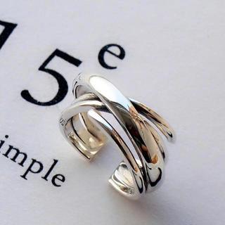 ☆タイムセール レディース 指輪(リング(指輪))