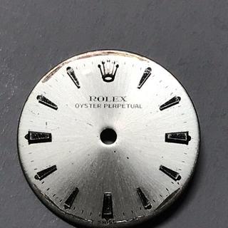 ROLEX - 時計工具 時計部品 ロレックス文字盤
