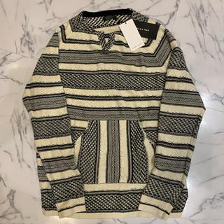 ZARA - ザラ セーター