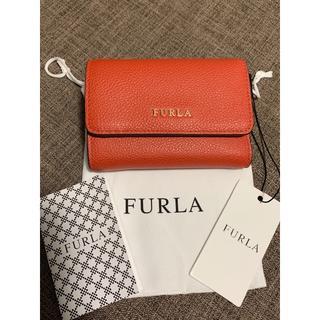 Furla - フルラ  財布 三つ折り