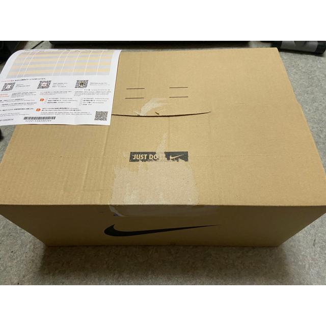NIKE(ナイキ)のエアジョーダン5 レトロsp オフホワイト メンズの靴/シューズ(スニーカー)の商品写真