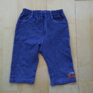 mikihouse - ミキハウス  ズボン サイズ100