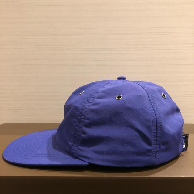 THE NORTH FACE(ザノースフェイス)のTHE NORTH FACE CAP メンズの帽子(キャップ)の商品写真
