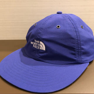 THE NORTH FACE - THE NORTH FACE CAP