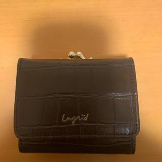 Ungrid - アングリッド ミニ財布