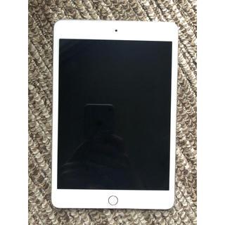 iPad - iPad mini4 MK6K2J/A A1538