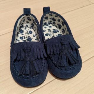 ベビーシューズ 靴 13センチ