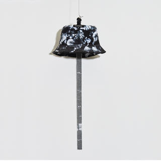 PEACEMINUSONE - PMO peaceminusone BUCKET HAT #5