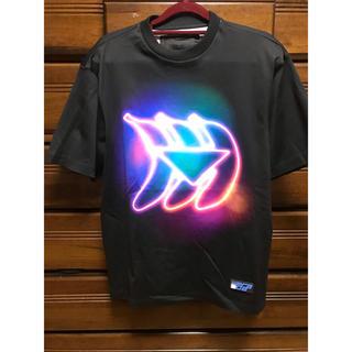 プラダ(PRADA)のバナナTシャツ (Tシャツ/カットソー(半袖/袖なし))
