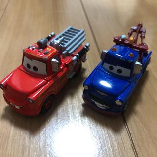 レゴ(Lego)の3台(その他)