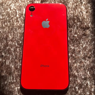 Iphone Xr ケース